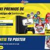 GrefuLiga de Grefusa regala consolas PS4 +10000 premios con Grefucódigos