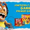 Choco Flakes Gamer: Gana Packs Gaming de 1000€ y más premios diarios