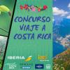 7 noches gratis en Costa Rica con Jornadas Grandes Viajes