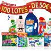 Tu Casa Club: Cupones y Promociones de Henkel