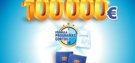 1000-euros-wipp-express-concurso