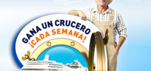 carretilla-sorteo-crucero-mediterraneo-msc