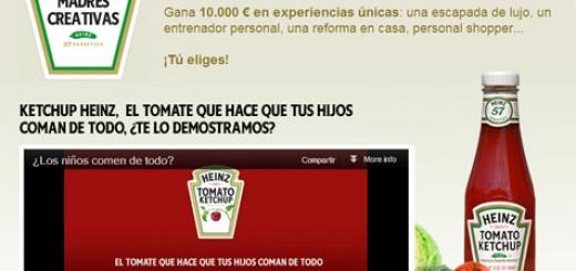 concurso-ketchup-heinz