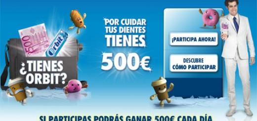 concurso-orbit-chicles-500-euros