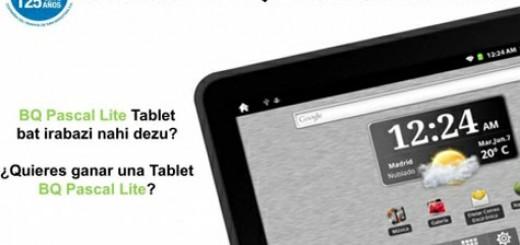 concurso-tablet-bq-pascal