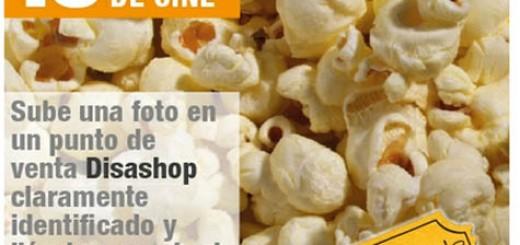 entradas-cine-gratis-facebook