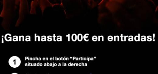 sorteo-100-euros-entradas