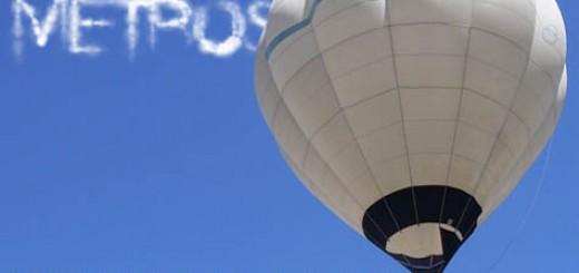 sorteo-viaje-globo