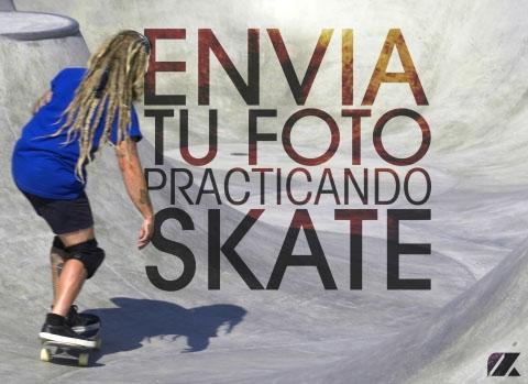 tabla skate gratis