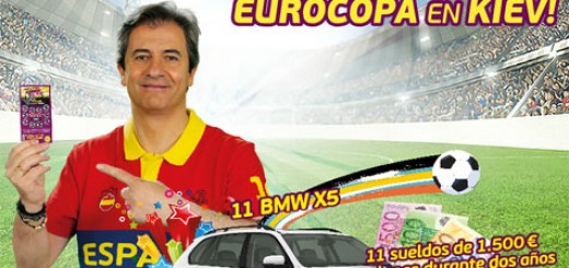 viaje-eurocopa-2012-rascagool-lidl