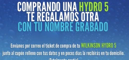 wilkindon-hydro-5-gratis