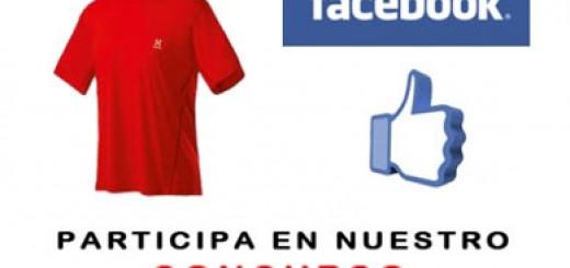 concurso-camiseta-haglofs-gratis