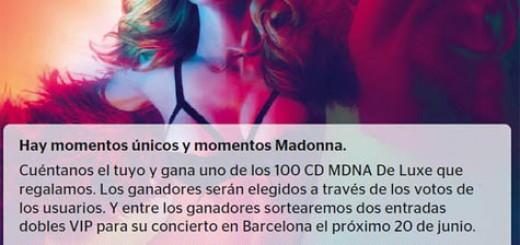 concurso-entradas-madonna-bbva