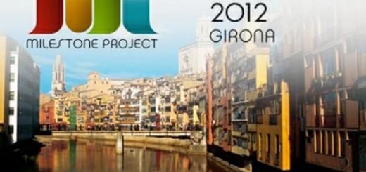 concurso-entradas-milestone-project