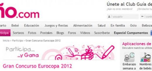 concurso-futbolin-eurocopa