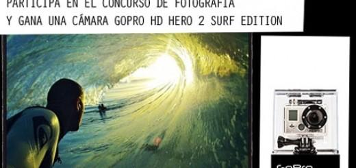 concurso-gopro-hd-hero-margruesa