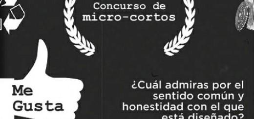 concurso-ipad-micro-cortos