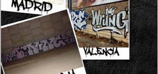 concurso-wrung-grafiti