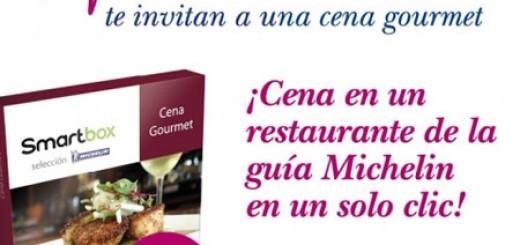 smartbox-cena-gourmet-concurso-depiline