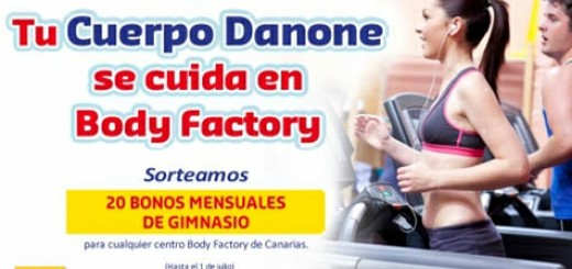 sorteo-danone-y-body-factory