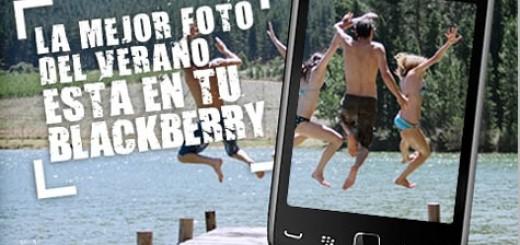 concurso-blackberry-gratis-commcenter