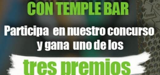 concurso-temple-bar-cena-gratis