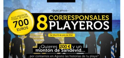 corresponsales-playeros-sandevid