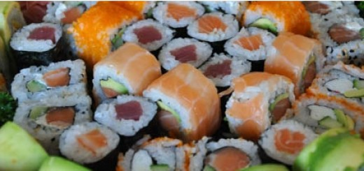 menu-degustacion-gratis-wasabi