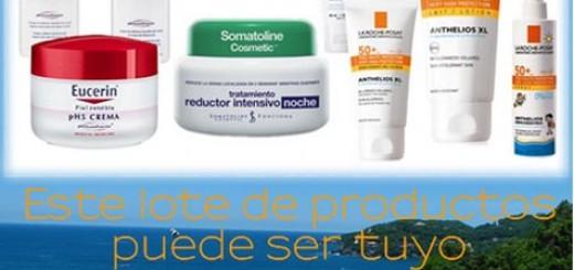 productos-belleza-gratis-farmacia-eslava