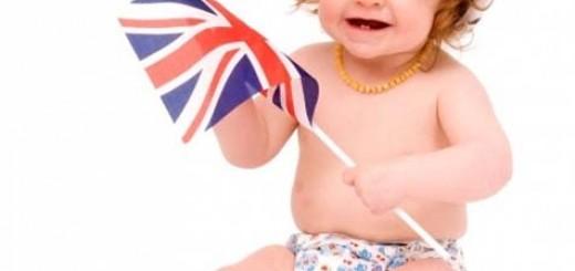 sorteo-lote-productos-bebe