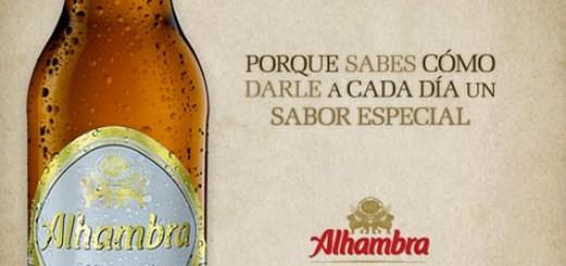 concurso-cerveza-alhambra-especial