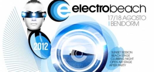 concurso-entradas-electrobeach-gratis