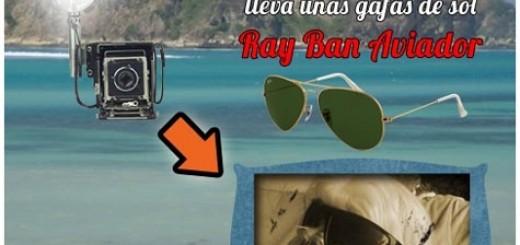 concurso-gafas-sol-gratis