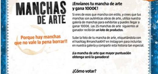 concurso-kh7-1000-euros