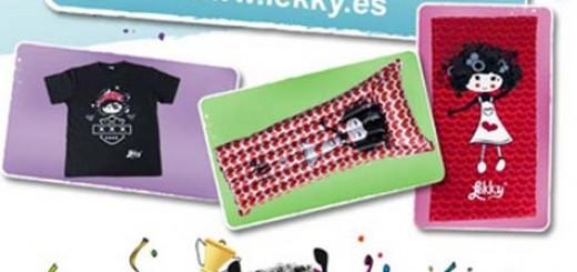 concurso-lote-lekky