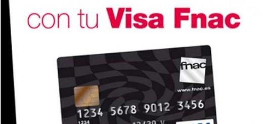 concurso-tarjeta-visa-fnac-gratis