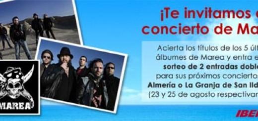 entradas-concierto-marea-gratis