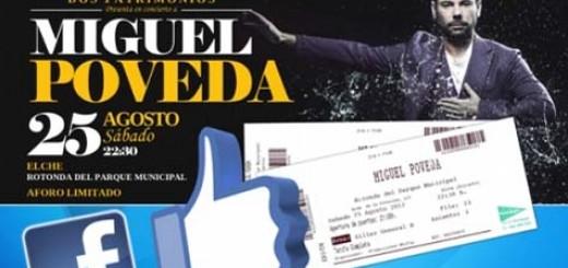 entradas-concierto-miguel-poveda-gratis