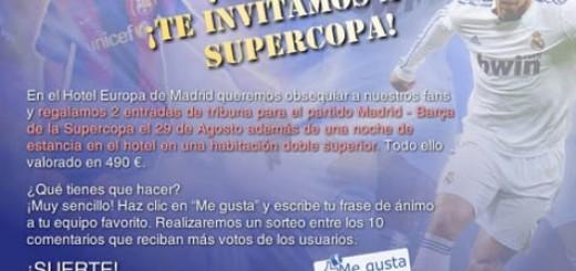 entradas-supercopa-gratis