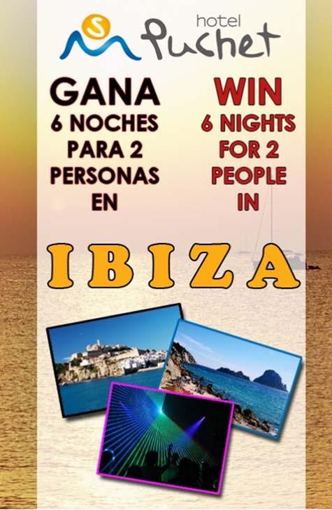 noches-gratis-hotel-ibiza
