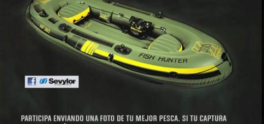 concurso-discovery-max-barca