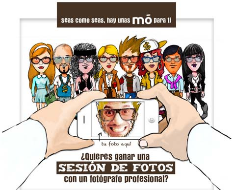 concurso-multiopticas-sesion-fotos-gratis