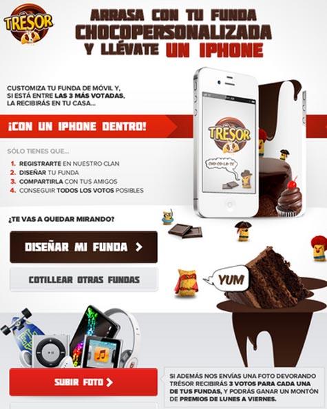 concurso-tresor-kelloggs-iphone