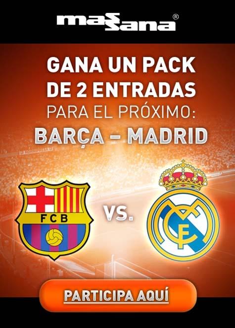 sorteo-entradas-barcelona-madrid