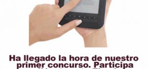 concurso-ebook-kindle-gratis