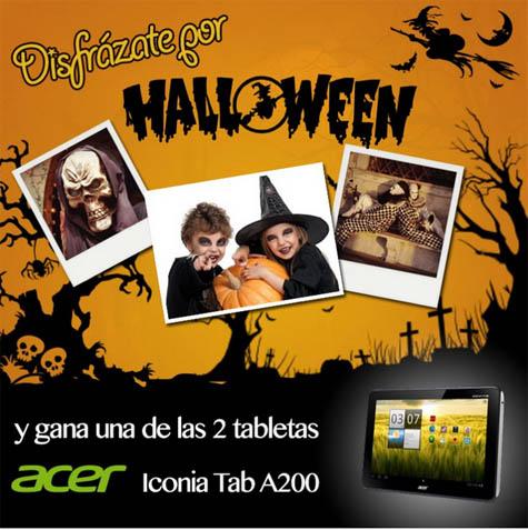 concurso-halloween-acer-iconia-gratis
