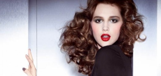 concurso-maquillaje-yves-saint-laurent-gratis