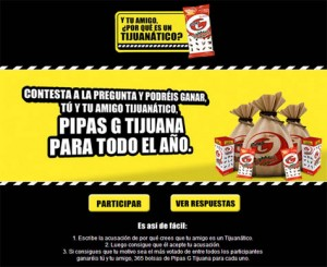 concurso-pipas-g-tijuana
