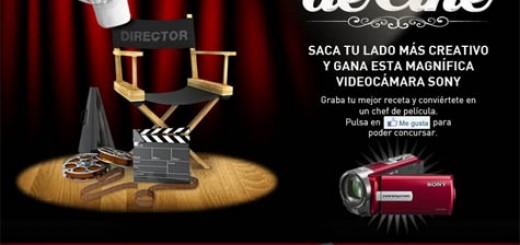 concurso-videocamara-sony-gratis