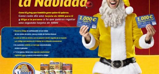 promocion-navidad-gallina-blanca-1000-euros